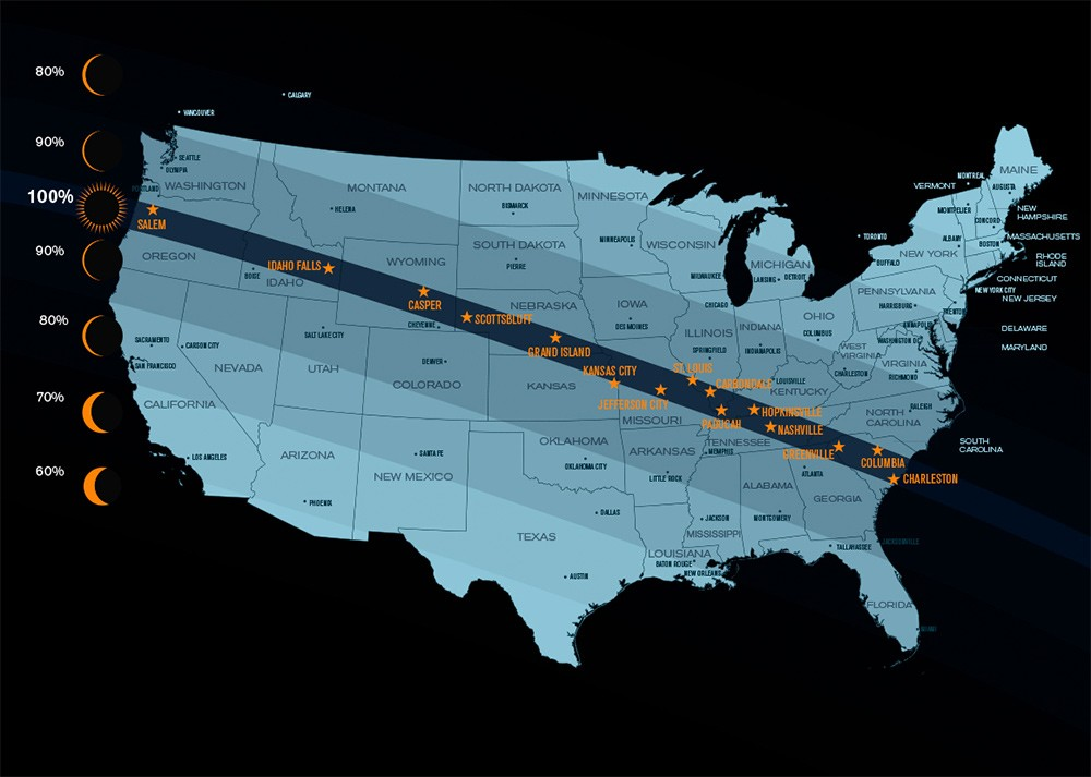 solar-eclipse-map.jpg
