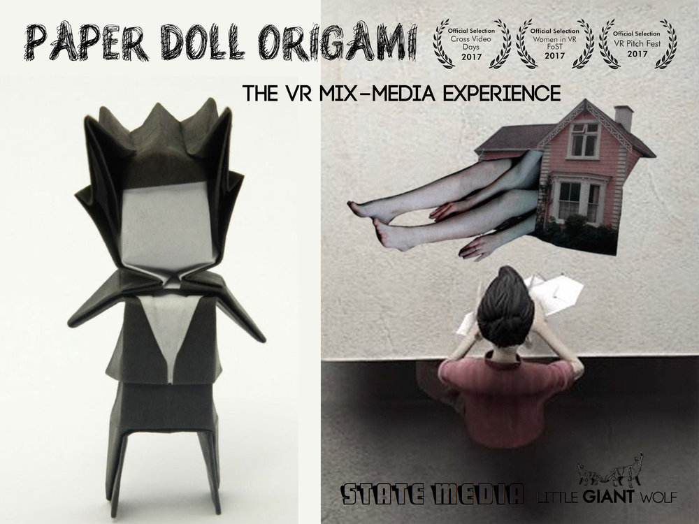 Paper Doll VR experience-1.jpg
