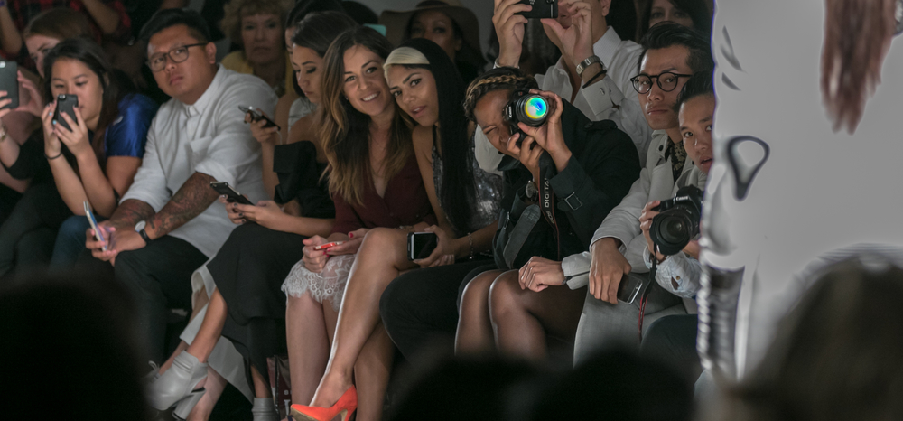 Nolcha_Fashion_Week_New_York_SpSu_2016-LQ0A9347.jpg