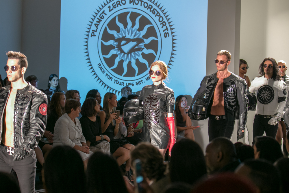 Nolcha_Fashion_Week_New_York_SpSu_2016-LQ0A9357.jpg