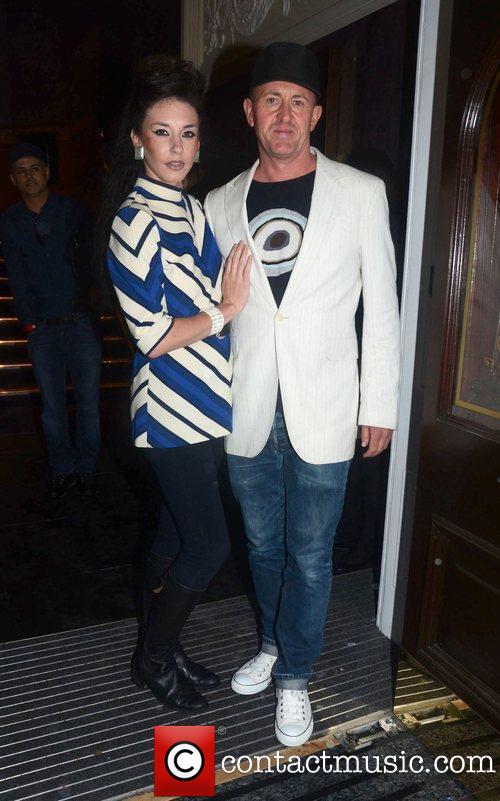 #Brixton Party Alert This Friday @dogstarbrixton @dannyrampling + Ilona inc play @choicecuts1 http://www.facebook.com/DogstarBrixton#!/events/526586507361159/