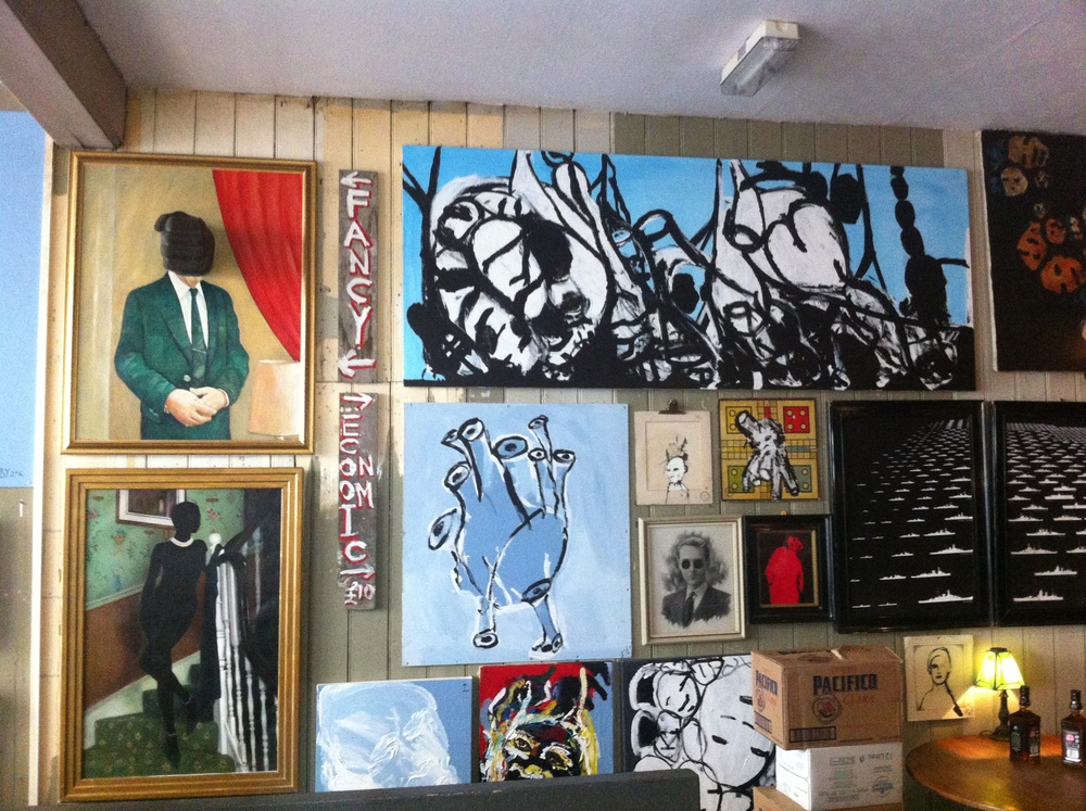 #Facebook invite Disaster art Sale http://www.facebook.com/home.php#!/events/433875433337204/?context=create #hastings