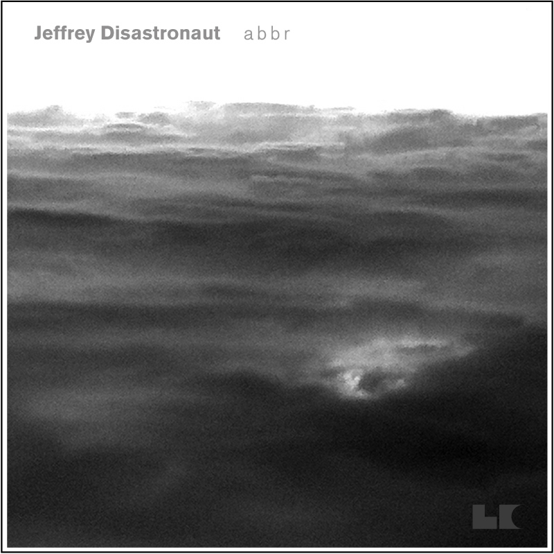 "New Jeffrey Disastronaut Piano Sampler ""ABBR"" - Limited Download http://tinyurl.com/DisAbbr [@disastronaut]"