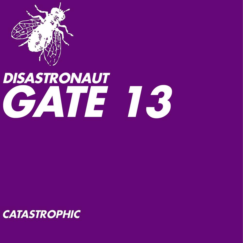 573699--EE52FE36-A962-46B4-95F6BB17D5682F1A--1448921021715--GATE13.jpg