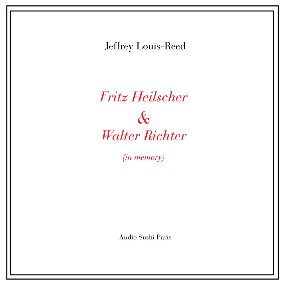 walter-&-Fritz.jpg