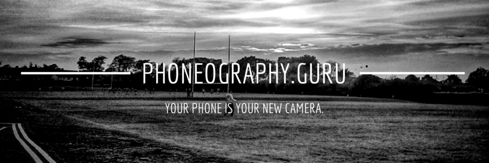 phoneography.guru