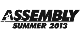 assembly_summer_2013_logo-1.png