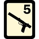 icon_skill_shooter sm.jpg