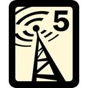 icon_antenna_02a sm.jpg