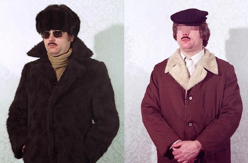 Stasi_1_verge_super_wide.jpg