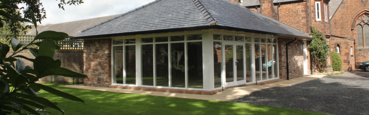 the haydock community centre enables us to be an active parish of the 21st century it is also available for local groups and individuals in the wider - Garden Sheds Haydock