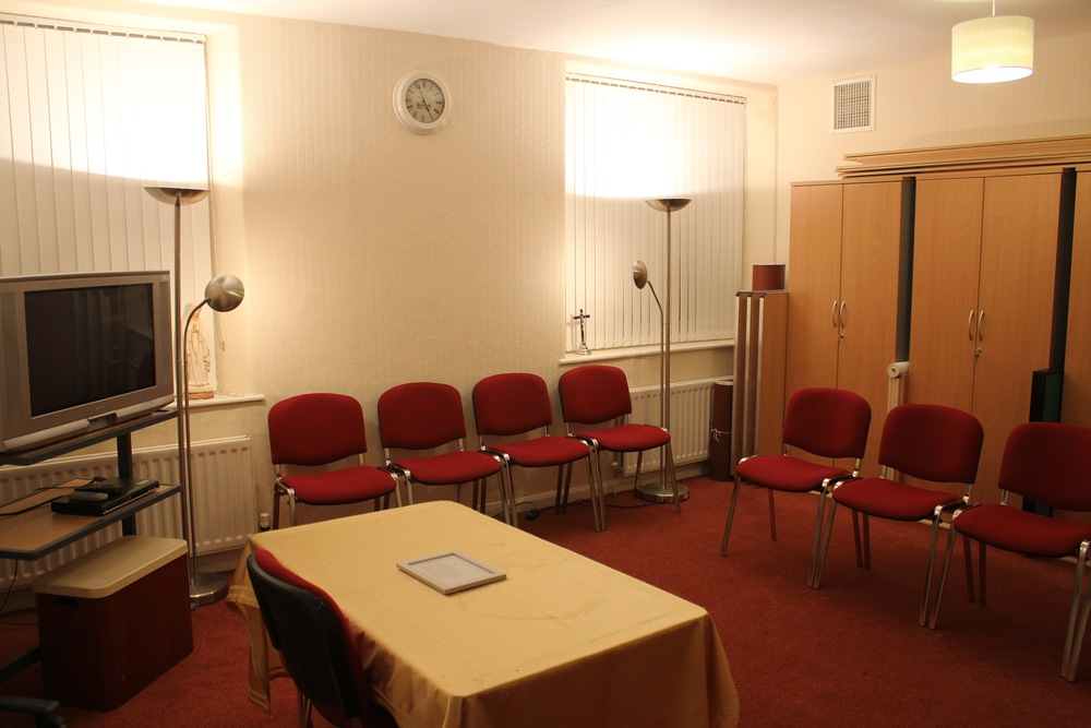Quiet room mass layout 2.jpg
