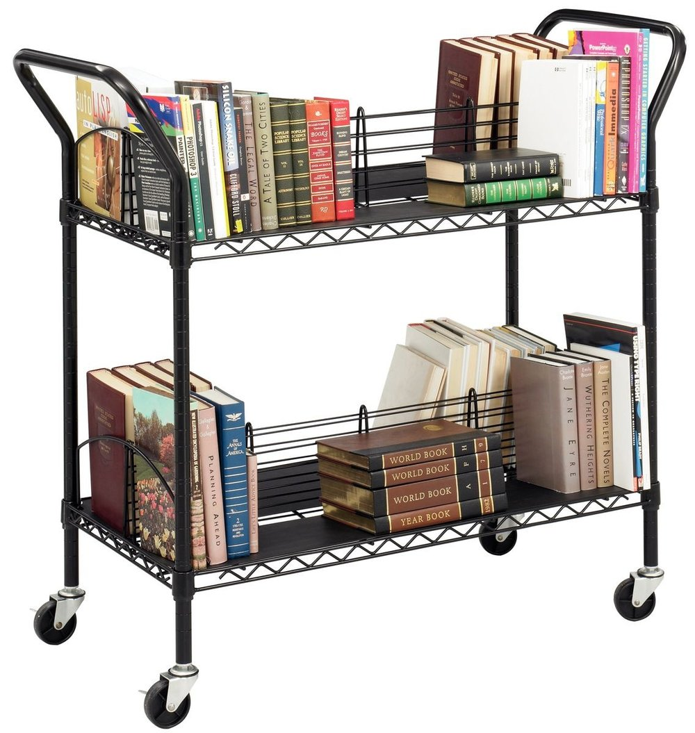 book trolley.jpg