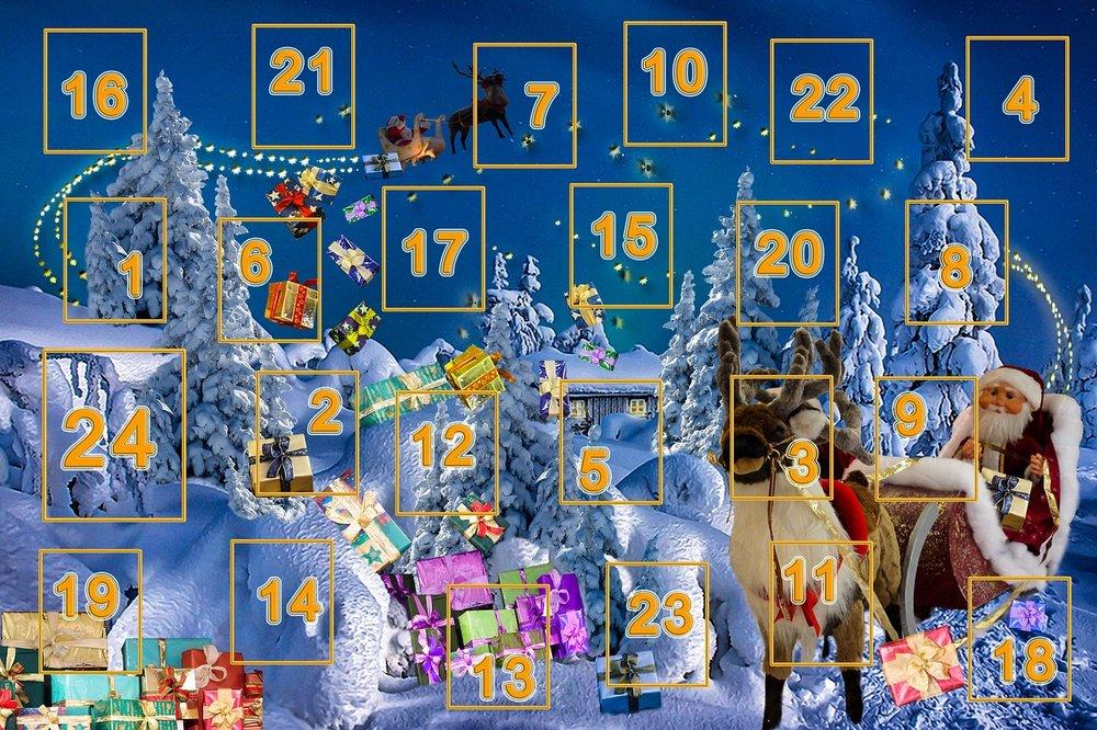 advent-calendar-1725590_1280.jpg