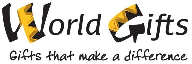 world20gifts20logo_jpg-right-one.jpg