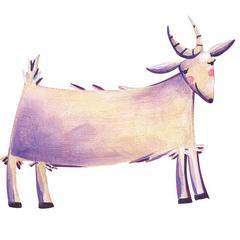 13-Goat-that-gives_medium.jpg