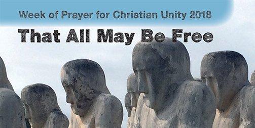 week of prayer for christian unity.jpg