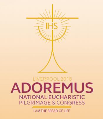 Adoremus logo-350x403.png