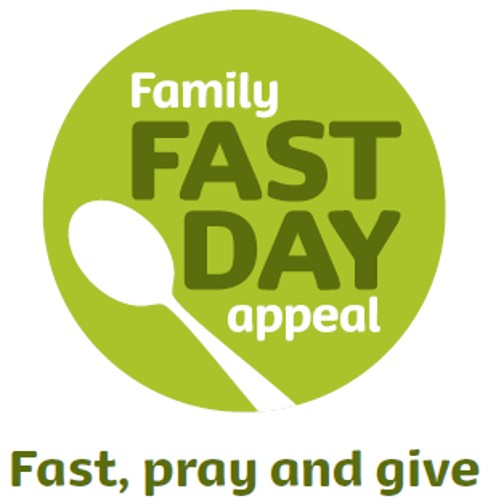 family-fast-day-logo-lent-2018.jpg