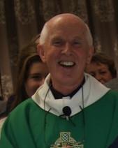 Fr Jerome.jpg