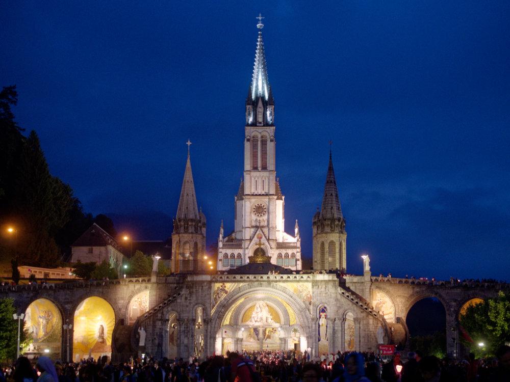 Lourdes_10855_Fri.jpg
