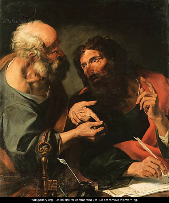 Assereto_Saints-Peter-and-Paul.jpg