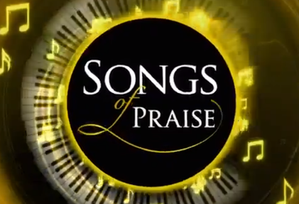 Songs-of-Praise-main_article_image.png