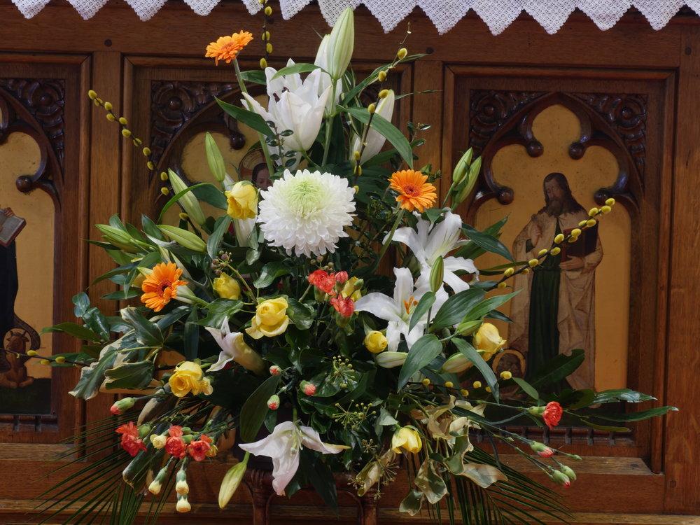 Easter_645.JPG