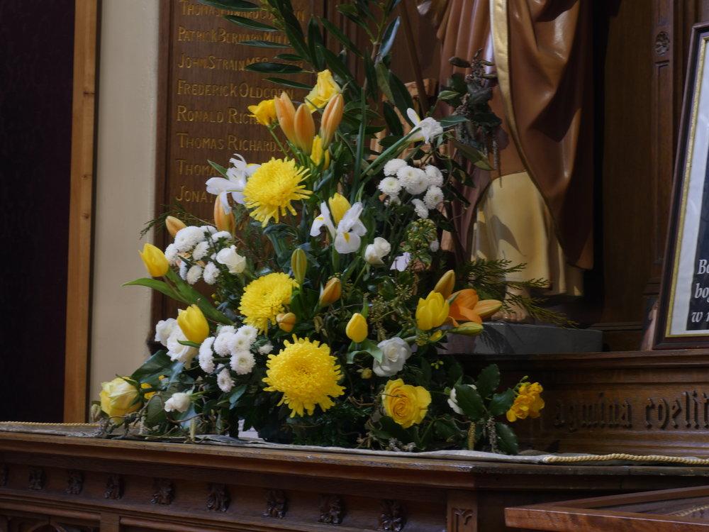 Easter_648.JPG