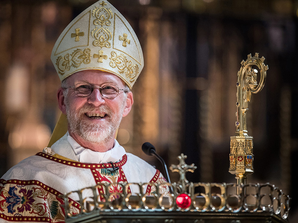Rt-Rev-Paul-Swarbrick-Bishop-of-Lancaster.jpg