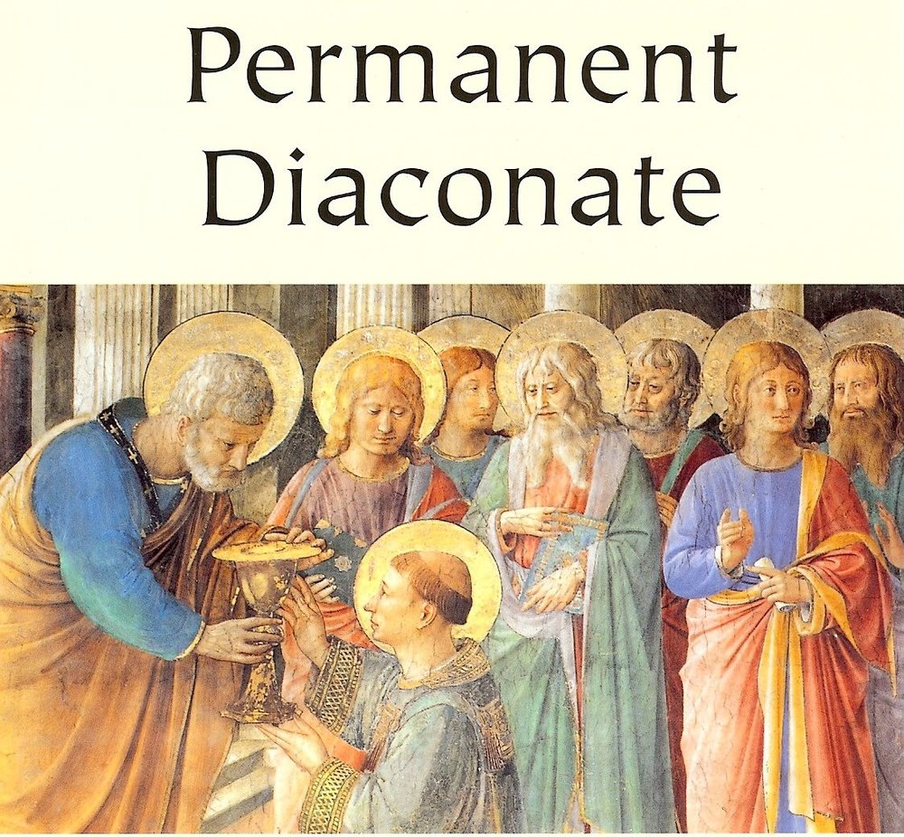Permanent-Diaconate-1.jpg