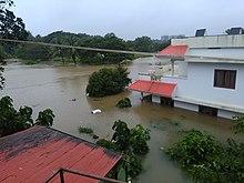 220px-Kerala_Flood_2018_-_Angamaly-_IMG_20180816_163946.jpg