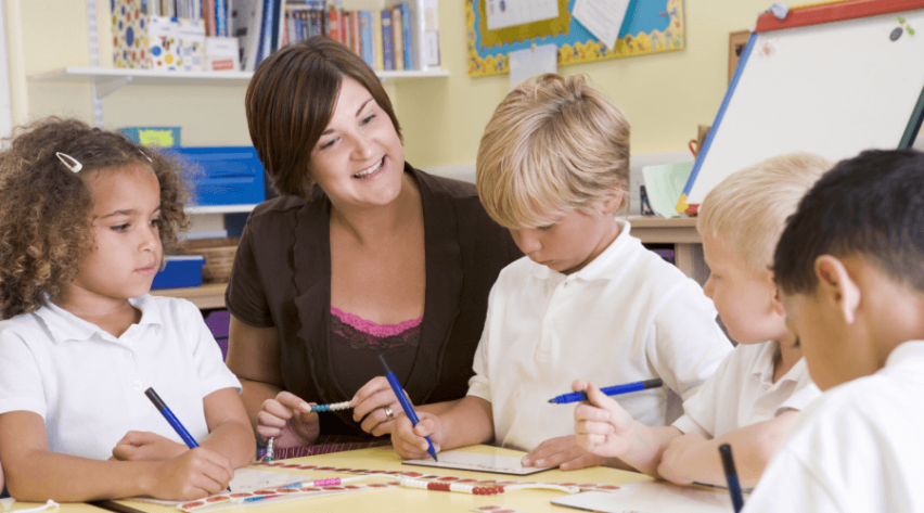 Primary-Education-Careers-Advice-852x473.png