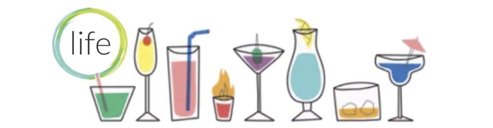 Drinks poster..jpg