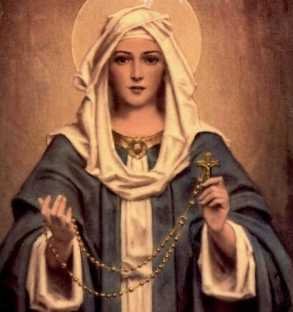our-lady-of-the-rosary1.jpg
