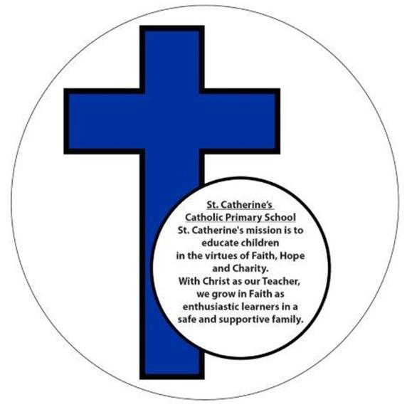 St C School logo.png