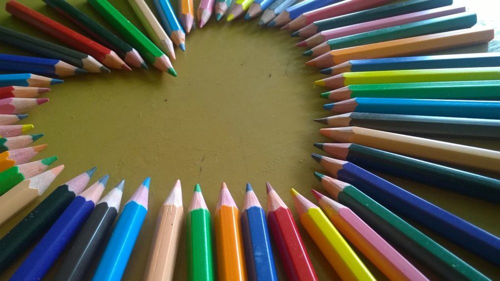 pexels-pencils-in-heart-shape-1024x577.jpeg