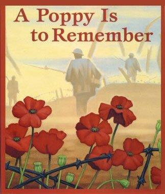 poppy-poster.jpg