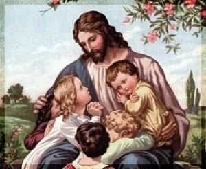 jesus_with_children300.jpeg