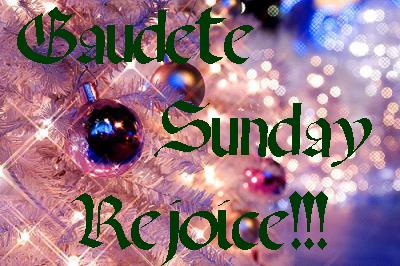 gaudete_sunday_rejoice_-_400x266.png