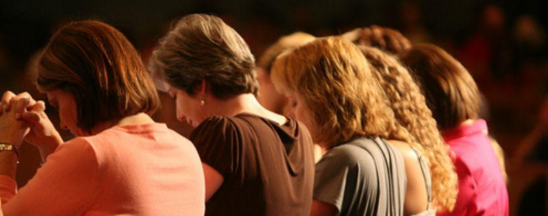 women-praying.jpg