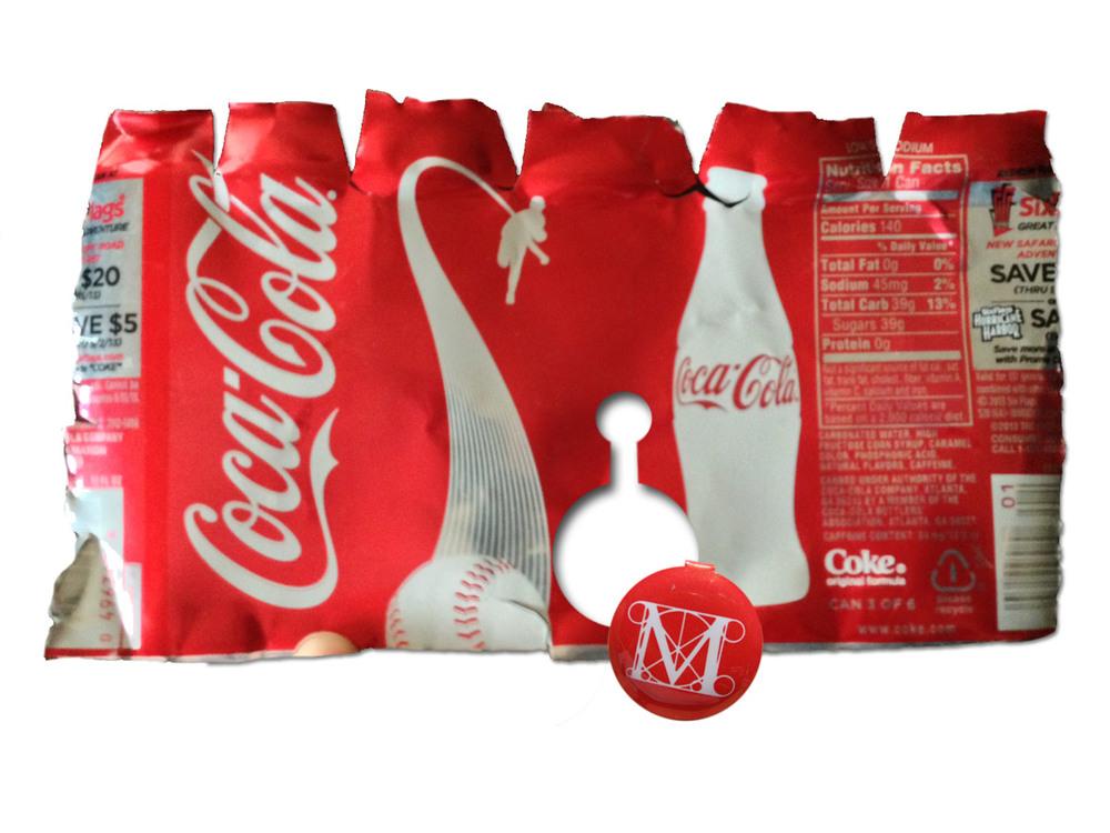 coke-cutout.jpg