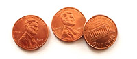 pennies200px.jpg