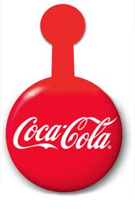 coke-pin.jpg