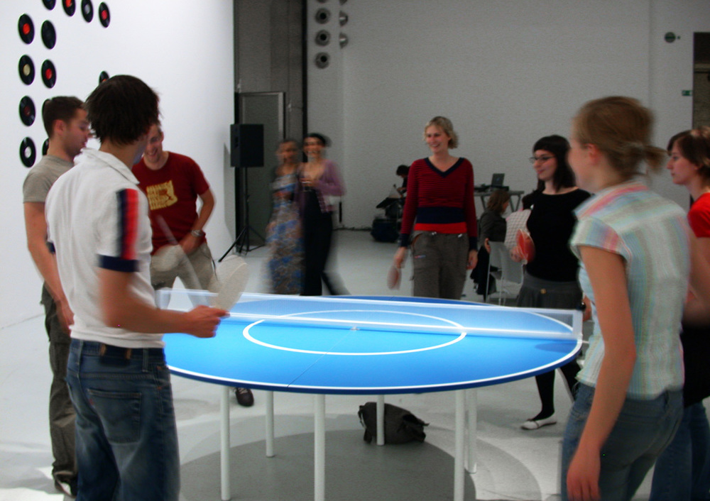 ping_meets_pong_5628.jpg