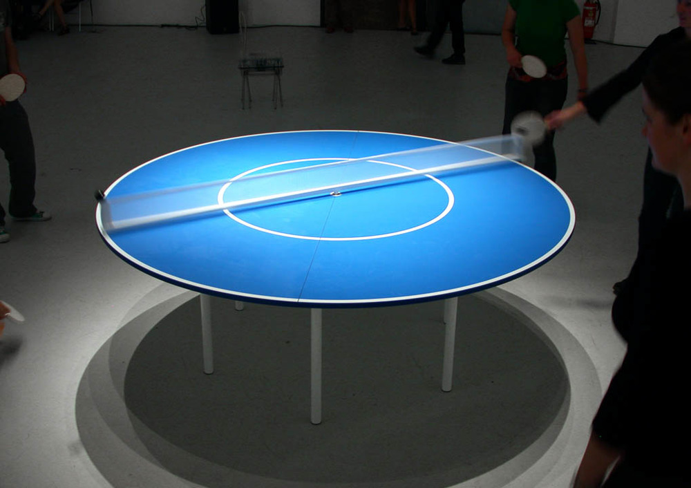 ping_meets_pong_5647_1020.jpg