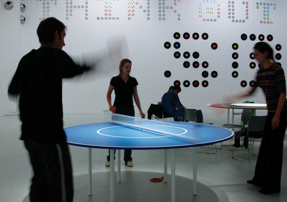 ping_meets_pong_5636_1020.jpg
