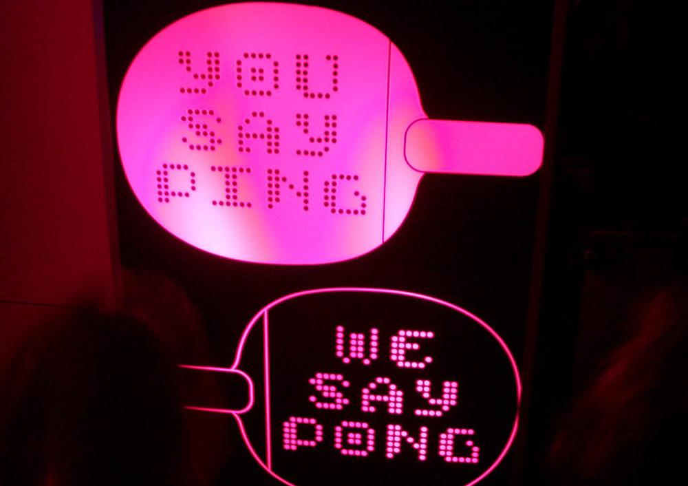 pingmeetspong_yousayping.jpg