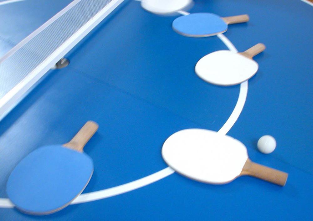 ping_meets_pong0589_1020.jpg