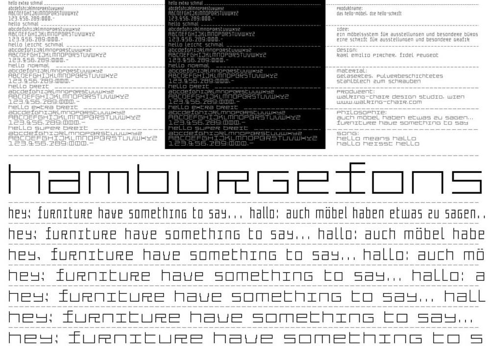 hello_hamburgefons_1020.jpg